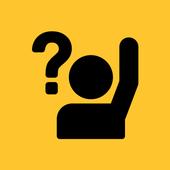 TurnoClase (Teacher) icon
