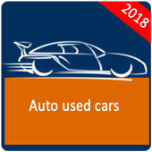 free Autoscout24 used cars Tips 2018 icon