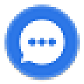 InstaDM icon