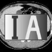 Imaging Anatomy - CT MRI XR US icon