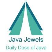 Java Jewels-Daily Dose of Java icon
