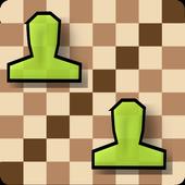 Chess Talk icon