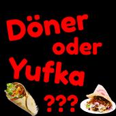 Döner oder Yufka? icon