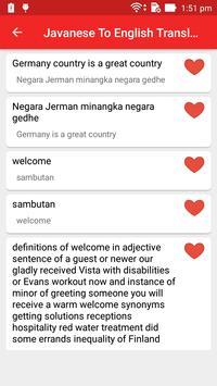 Javanese english translator for android apk download m4hsunfo