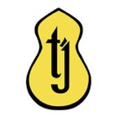 Tuna Javeriana icon
