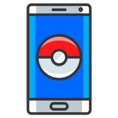 Utilities for Pokemon GO icon