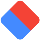 Red Blue Red! icon