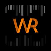 Web Reader icon