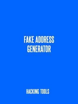 fake zip code address for android apk download. Black Bedroom Furniture Sets. Home Design Ideas