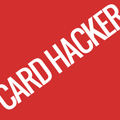 CardHack Credit Card Generator