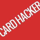 CardHack Credit Card Generator icon