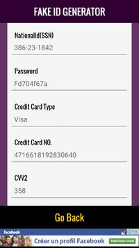 fake id generator id maker apk download free tools app for