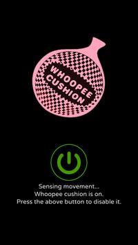 Fart button sound noises! apk screenshot