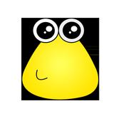 game pou icon