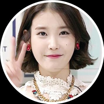 아이유 캐릭터 바로가기 poster