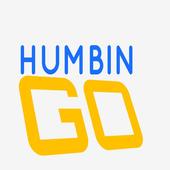 Humbingo icon