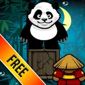 Panda Droppings icon