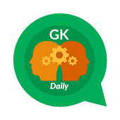 GK Today icon