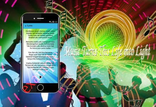 ALAN WALKER - FADET THE BEST SONG apk screenshot