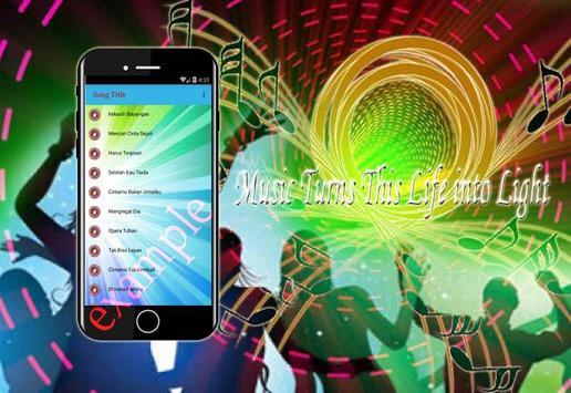 JHON LEGEND - ALL OF ME (TOP SONGS) apk screenshot