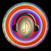 SIA - CHANDELIER icon