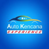 AK Experience icon