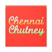 Chennai Chutney icon