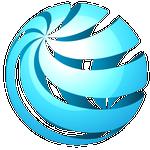 Bokep Browser No VPN APK