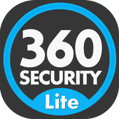 360 Security lite Booster APK