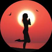 Meditation Sounds icon