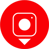 Instant and Quick MediaSaver  for Instagram icon