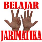 JARIMATIKA icon