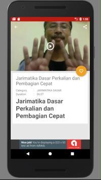JARIMATIKA apk screenshot