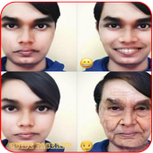 Guide FaceApp icon