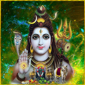 Maha Shivratri SMS And Images icon