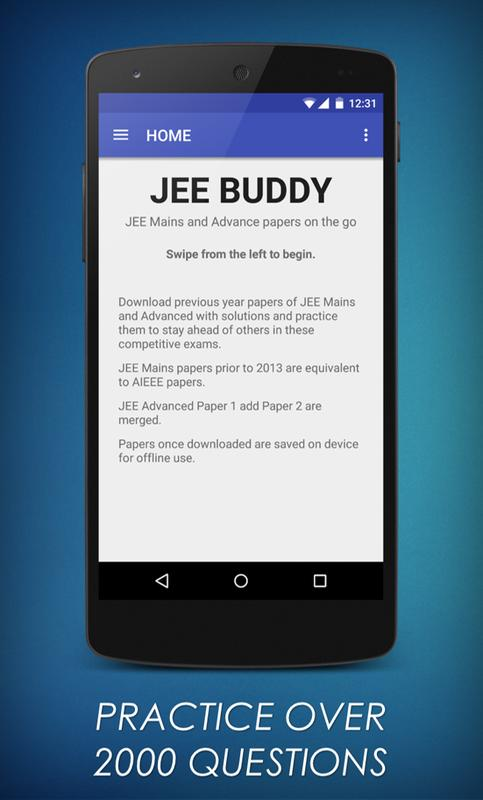 download buddy for android phone