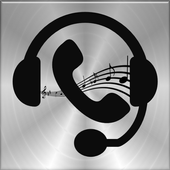 Music Call Player icon