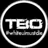 TBO Headers icon