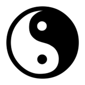 Triangle Breathing Aid icon