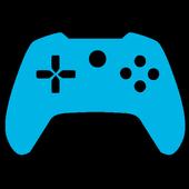 LifeRPG иконка