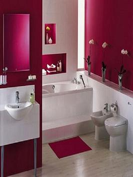 Interior Bath Design screenshot 1