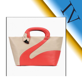 Latest Hand Bag Design Version 4 icon