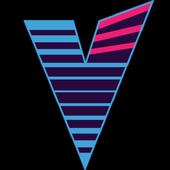 Voloco icon