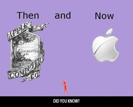 Did You Know? - Just Facts apk screenshot