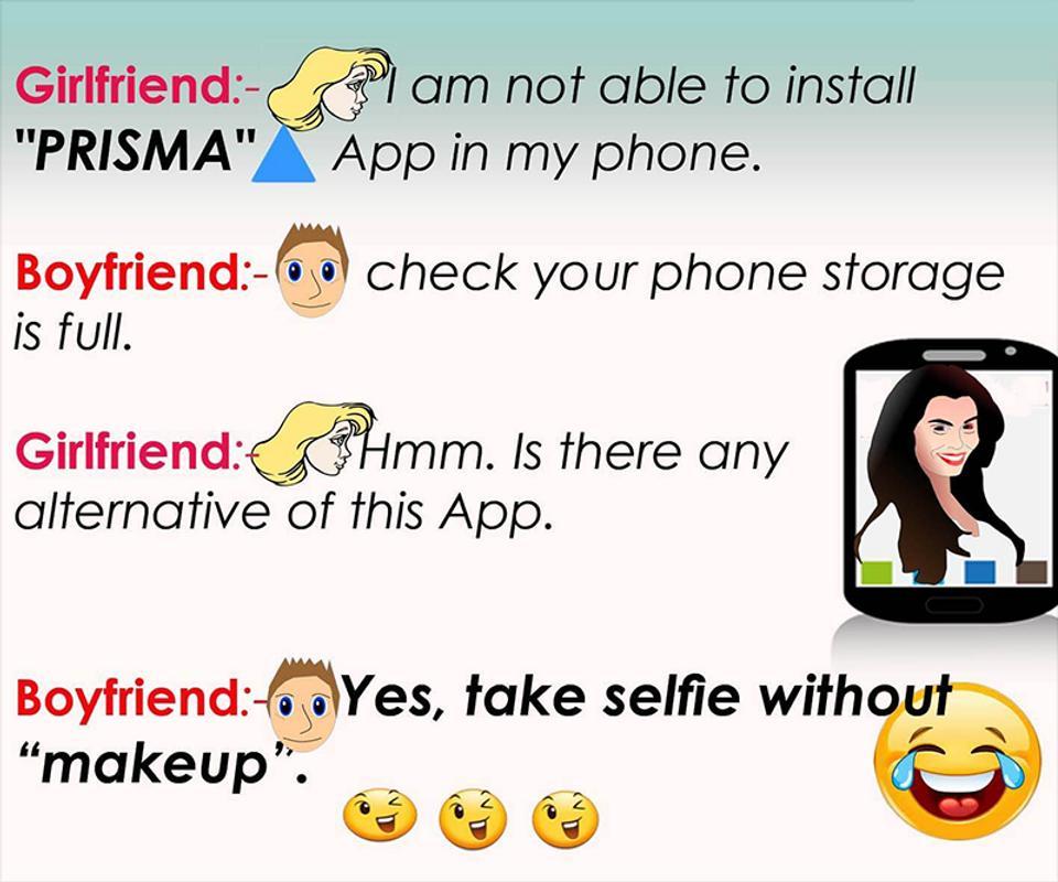 You makeup app apk