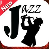 Jazz Music Radio Online App icon