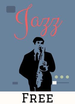 Jazz Music Radio Online App screenshot 9