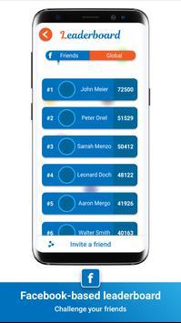 DotKiller: Poke & Score apk screenshot