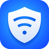Network Security - Fast Cleaner & Speed Booster icon