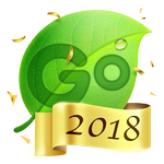 GO Keyboard - Cute Emojis, Themes and GIFs APK